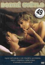 Film Dobré světlo (Dobré svetlo) 1985 online ke shlédnutí
