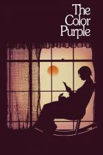 Film Purpurová barva (The Color Purple) 1985 online ke shlédnutí