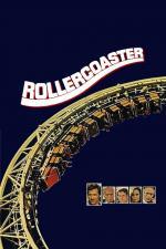 Film Horská dráha (Rollercoaster) 1977 online ke shlédnutí