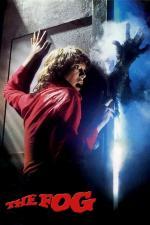 Film Mlha (The Fog) 1980 online ke shlédnutí