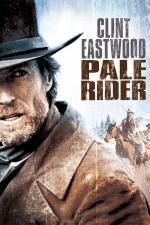 Film Bledý jezdec (Pale Rider) 1985 online ke shlédnutí