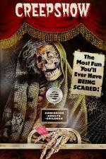 Film Creepshow (Creepshow) 1982 online ke shlédnutí