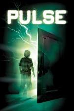 Film Vražedný puls (Pulse) 1988 online ke shlédnutí
