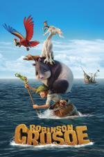 Film Robinson Crusoe: Na ostrově zvířátek (The Wild Life) 2016 online ke shlédnutí