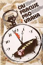 Film Čas pracuje pro vraha (Cas pracuje pro vraha) 1979 online ke shlédnutí