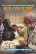 Film Dva lidi v ZOO (Twins at the Zoo) 1989 online ke shlédnutí
