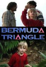 Film Bermudský trojúhelník (Bermuda Triangle) 1996 online ke shlédnutí