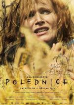 Film Polednice (The Noonday Witch) 2016 online ke shlédnutí