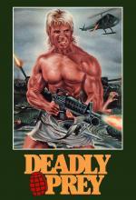 Film Smrtelná kořist (Deadly Prey) 1987 online ke shlédnutí