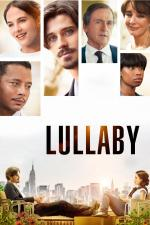 Film Ukolébavka (Lullaby) 2014 online ke shlédnutí