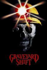 Film Noční směna (Graveyard Shift) 1990 online ke shlédnutí