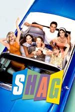 Film Shag (Shag) 1989 online ke shlédnutí