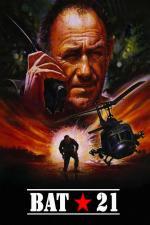 Film Bat 21 (Bat*21) 1988 online ke shlédnutí