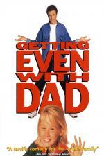 Film Kšefty s tátou (Getting Even with Dad) 1994 online ke shlédnutí