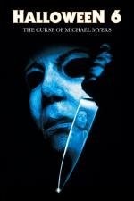 Film Halloween: Prokletí Michaela Myerse (Halloween: The Curse of Michael Myers) 1995 online ke shlédnutí