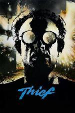 Film Zloděj (Thief) 1981 online ke shlédnutí