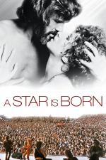 Film Zrodila se hvězda (A Star Is Born) 1976 online ke shlédnutí