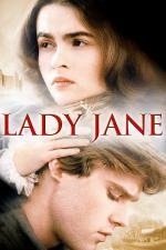Film Lady Jane (Lady Jane) 1986 online ke shlédnutí
