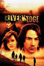Film Na břehu řeky (River's Edge) 1986 online ke shlédnutí