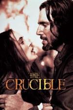 Film Čarodějky ze Salemu (The Crucible) 1996 online ke shlédnutí