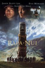 Film Rapa Nui - střed světa (Rapa Nui) 1994 online ke shlédnutí