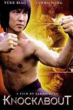 Film Kung-fu bratři (Za jia xiao zi) 1979 online ke shlédnutí