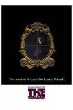 Film Nájemník (The Tenant) 1976 online ke shlédnutí