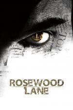 Film Rosewood Lane (Rosewood Lane) 2011 online ke shlédnutí