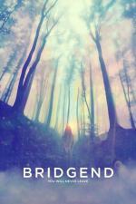 Film Bridgend (Bridgend) 2015 online ke shlédnutí