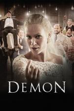 Film Démon (Demon) 2015 online ke shlédnutí