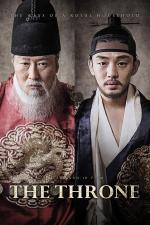 Film Sado (The Throne) 2015 online ke shlédnutí