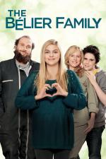 Film Rodinka Belierových (La Famille Bélier) 2014 online ke shlédnutí