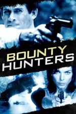 Film Profesionální lovec (Bounty Hunters) 1996 online ke shlédnutí