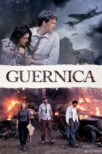 Film Gernika (Guernica) 2016 online ke shlédnutí