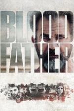 Film Ve jménu krve (Blood Father) 2016 online ke shlédnutí