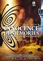 Film Muzeum nevinnosti (Innocence of Memories) 2015 online ke shlédnutí