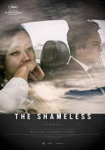 Film Moorwehan (The Shameless) 2015 online ke shlédnutí