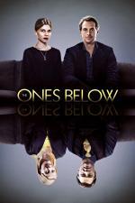 Film The Ones Below (The Ones Below) 2015 online ke shlédnutí
