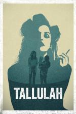 Film Tallulah (Tallulah) 2016 online ke shlédnutí