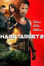 Film Hard Target 2 (Hard Target 2) 2016 online ke shlédnutí
