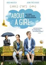Film About a Girl (About a Girl) 2014 online ke shlédnutí