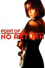 Film Zabiják (Point of No Return) 1993 online ke shlédnutí