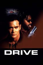 Film Šílená jízda (Drive) 1997 online ke shlédnutí