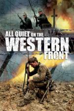 Film Na západní frontě klid (All Quiet on the Western Front) 1979 online ke shlédnutí