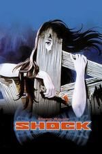 Film Šok (Schock) 1977 online ke shlédnutí