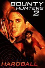 Film Profesionální lovec 2 (Hardball) 1997 online ke shlédnutí