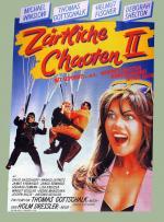 Film Něžní zmatkáři 2 (Lovable Zanies II) 1988 online ke shlédnutí