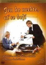 Film Jen ho nechte, ať se bojí (Let Him Face the Music!) 1977 online ke shlédnutí