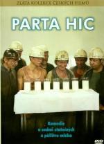 Film Parta hic (Our Gang) 1976 online ke shlédnutí