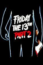 Film Pátek třináctého 2 (Friday the 13th Part 2) 1981 online ke shlédnutí